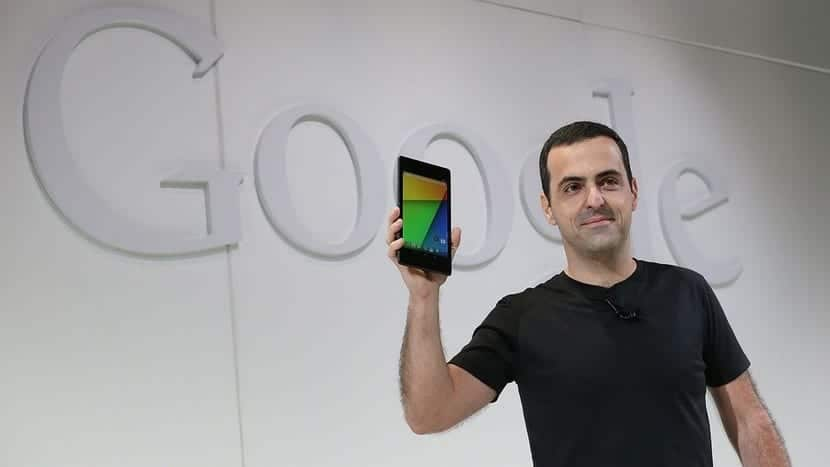 Hugo-Barra (Copiar)