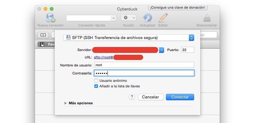 Instalar-Cydia-1