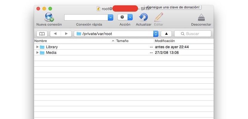 Instalar-Cydia-2