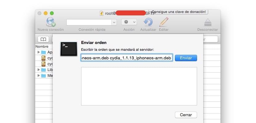 Instalar-Cydia-6