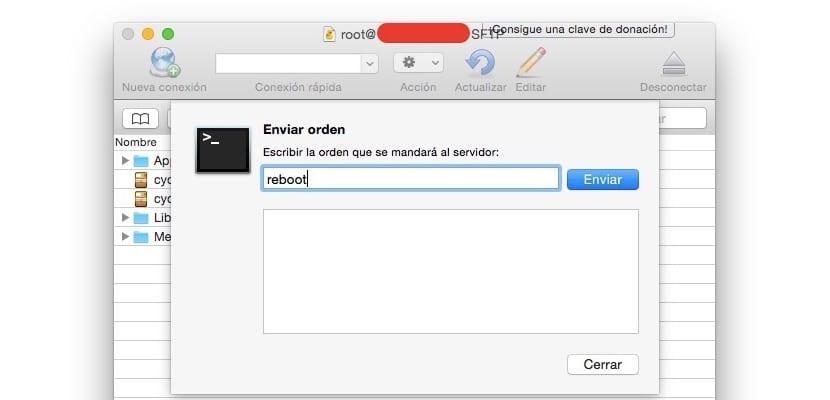 Instalar-Cydia-8