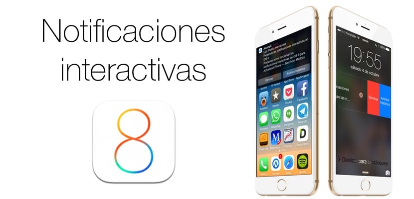 Notificaciones-interactivas