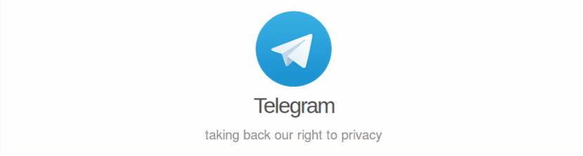 Telegram-app-logo (Copiar)