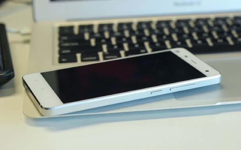 Xiaomi-Mi4 (Copiar)