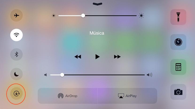 bloquear-pantalla