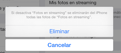 eliminar-fotos-streaming