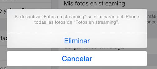 eliminar-fotos-streaming