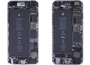 Fondos iPhone 6