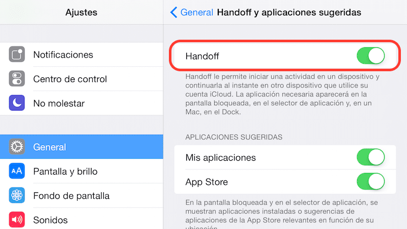 handoff-iphone
