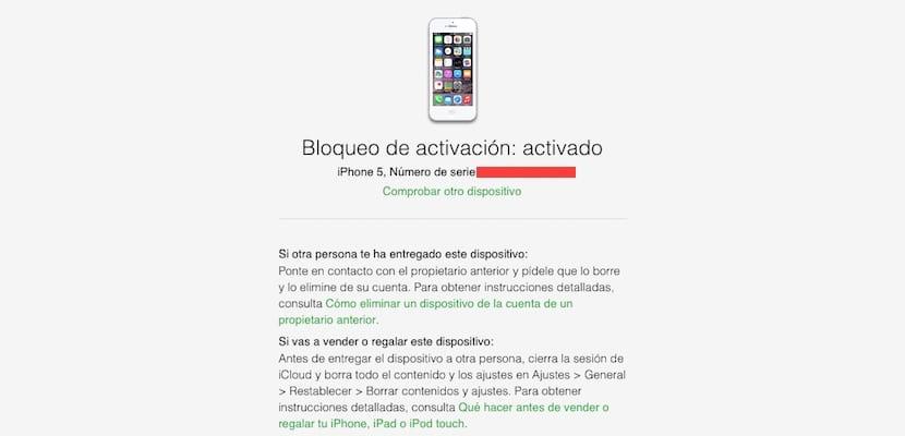 iCloud-Lock-2
