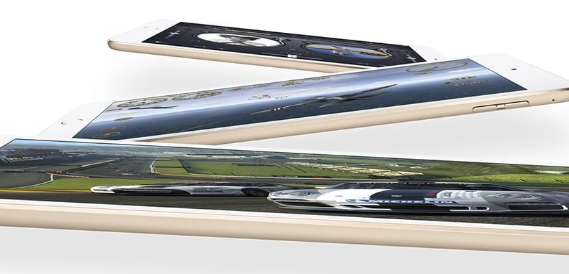 iPad Air 2-5