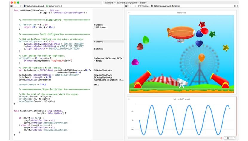 Programar en iOS, cómo y dónde comenzar