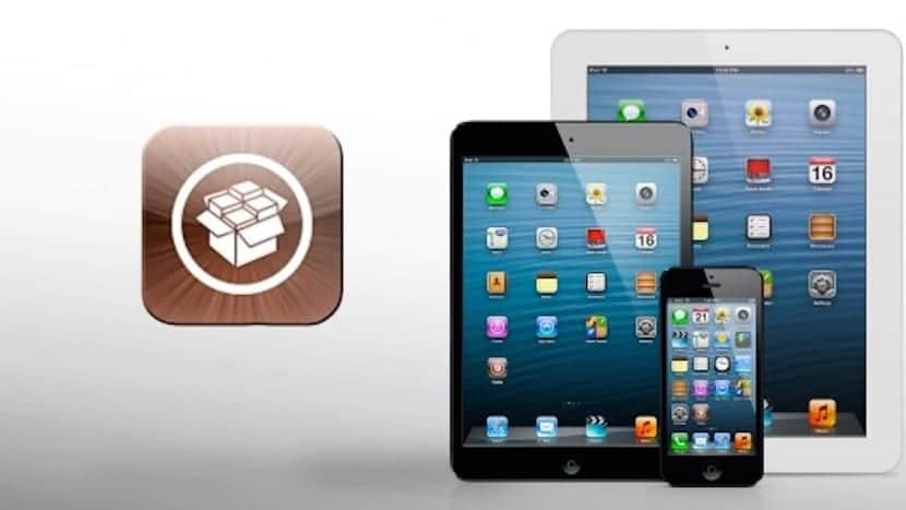 tweaks compatibles jailbreak iOS 8.1