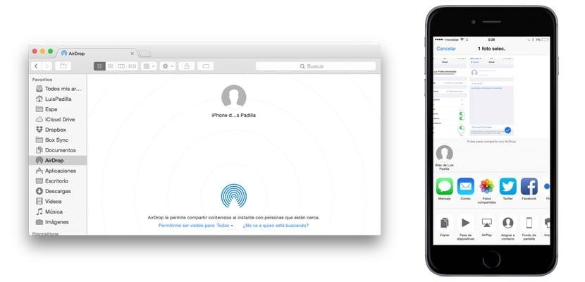AirDrop-Mac-iPhone