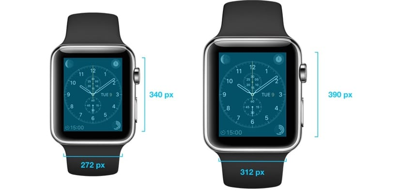 Apple-Watch-Resolucion