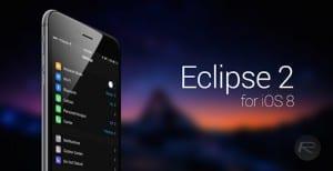 Eclipse-2-principal