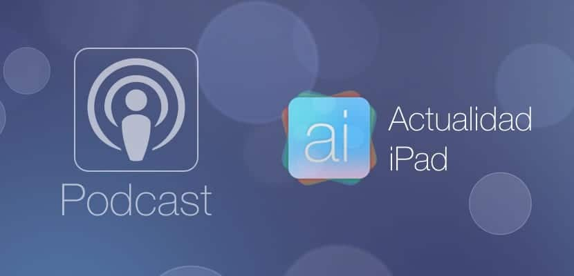 Podcast-Actualidad-iPad