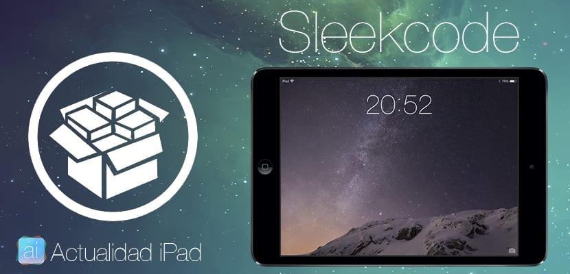 SleekCode