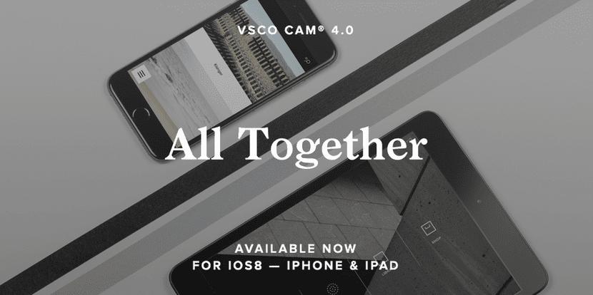 VSCO-Cam-4.0 (Copiar)