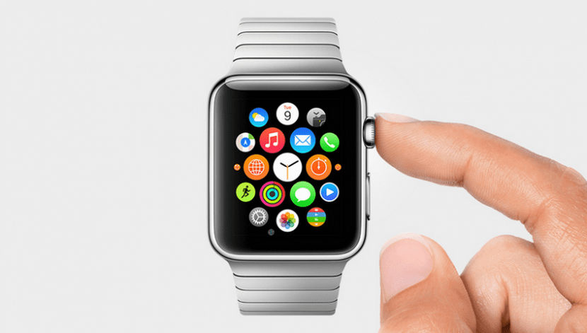 apple-watch (Copiar)