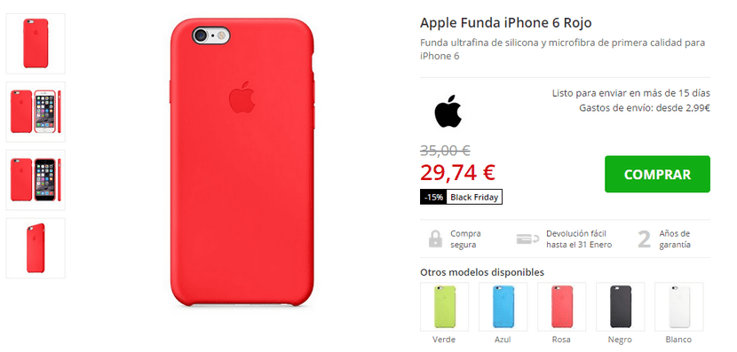 funda-iphone6 (Copiar)