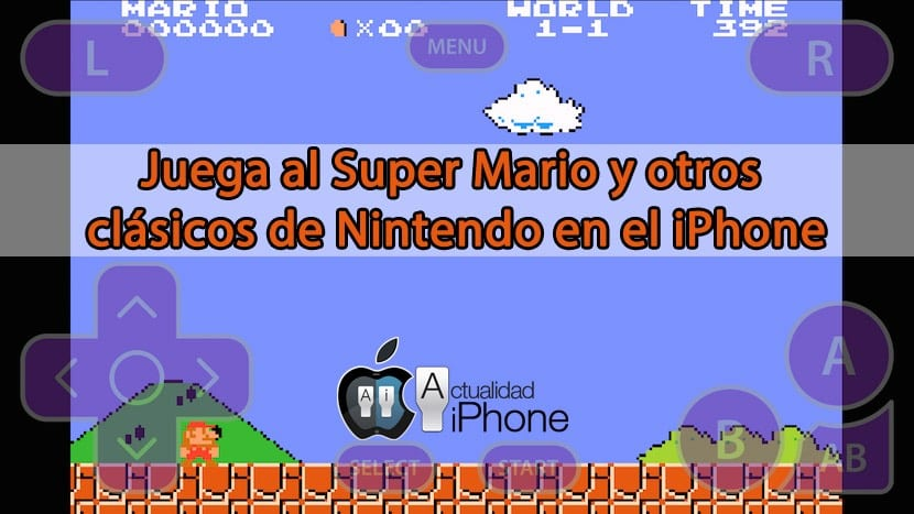 Tutorial GBA4iOS