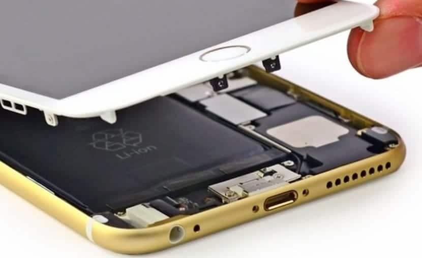 50fae4306eb Trucos para cargar la batería del iPhone más rápido