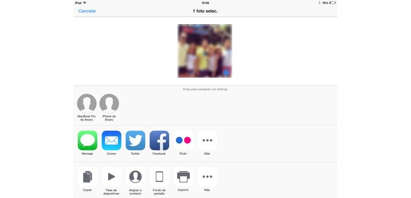 ipad-airdrop-compartir