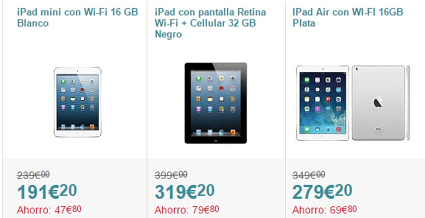 ipad-carrefour