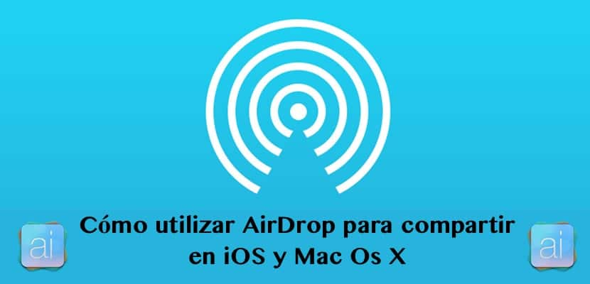tutorial-airdrop