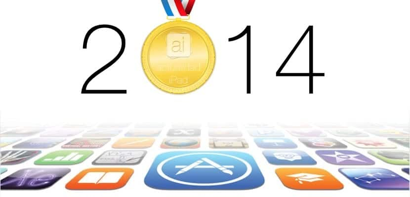 App-Store-2014
