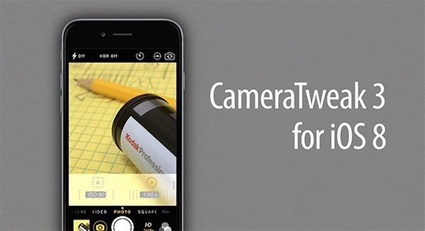 CameraTweak-3