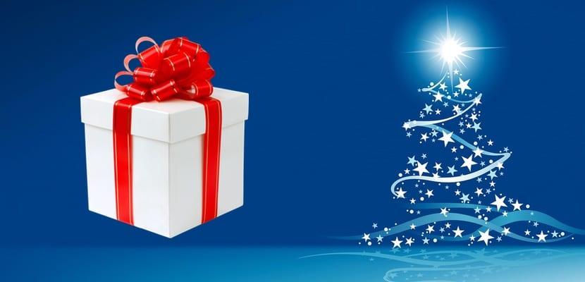 Regalos-Navidad.jpg