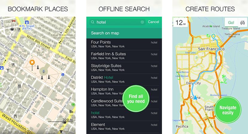 aplicacion-maps