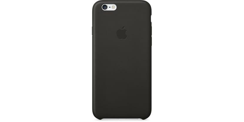 956e3564e14 Las mejores fundas para el iPhone 6 y iPhone 6s