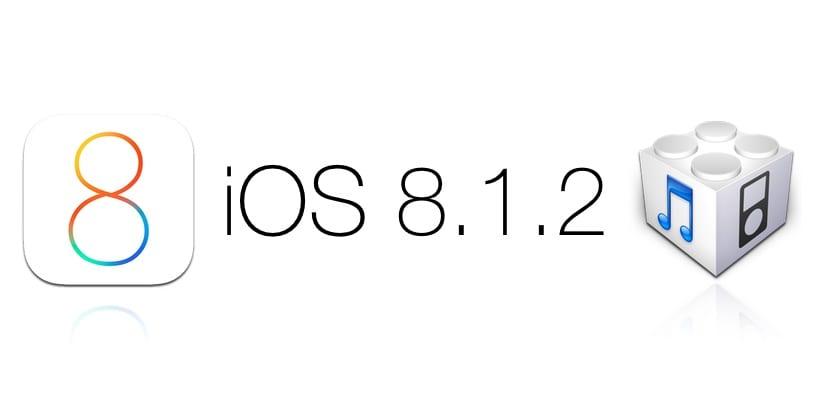 iOS-8-1-2