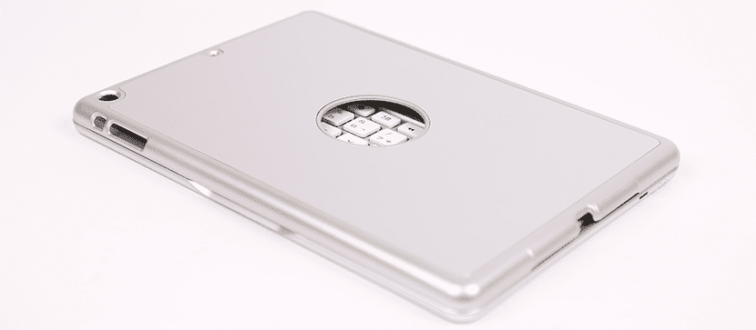 icaseboard-1