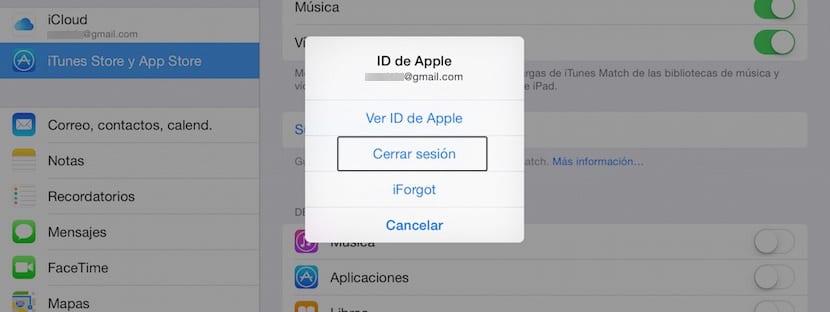 solucionar-problema-no-se-puede-conectar-app-store-iphone-ipad
