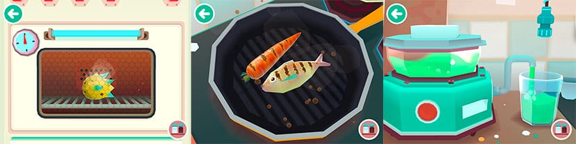 toca-kitchen-2-review-2