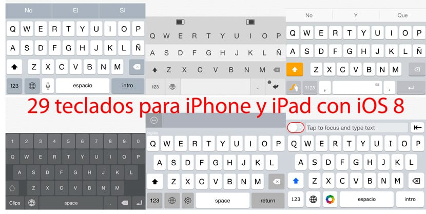 27-teclados-para-iphone-ipad-ios-8