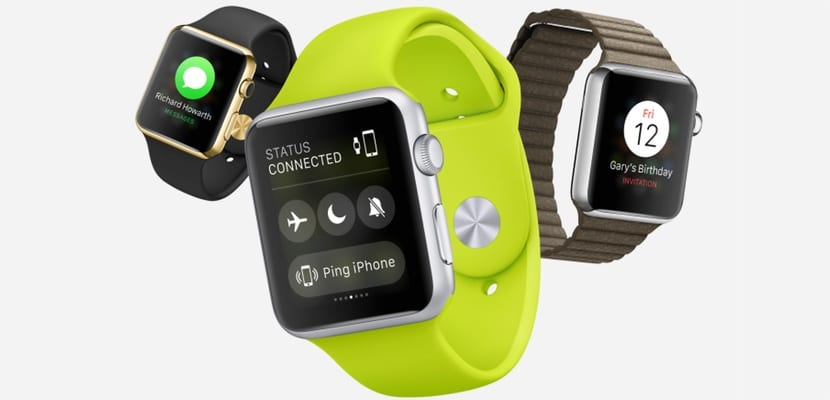 Apple-watch-Bluetooth