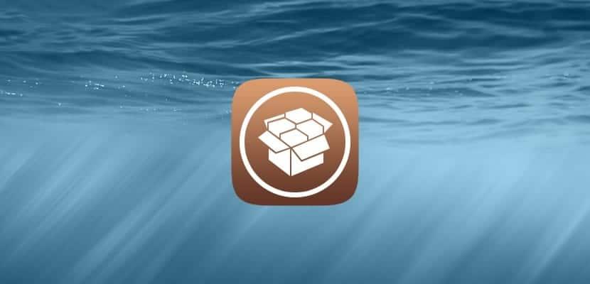 Jailbreak iOS 8.4.1