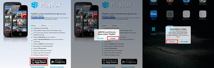Playbox-4