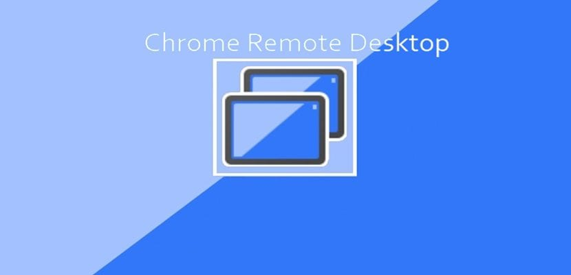 apertura-chrome-remote-desktop