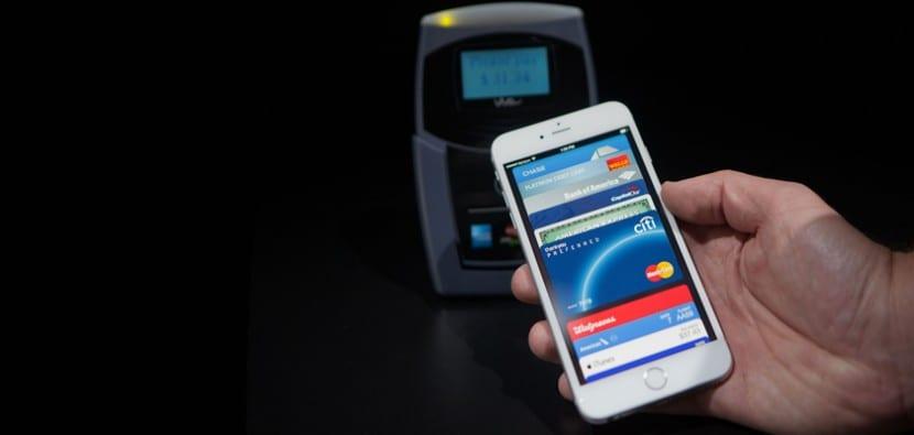 apple-pay-pago-830x395