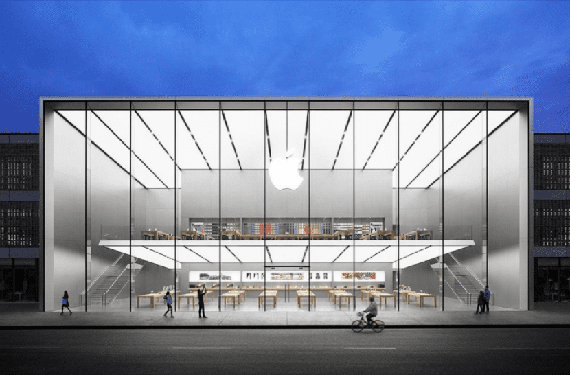 apple-store-westlake