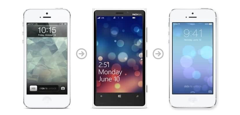 iOS-7-Windows-Phone