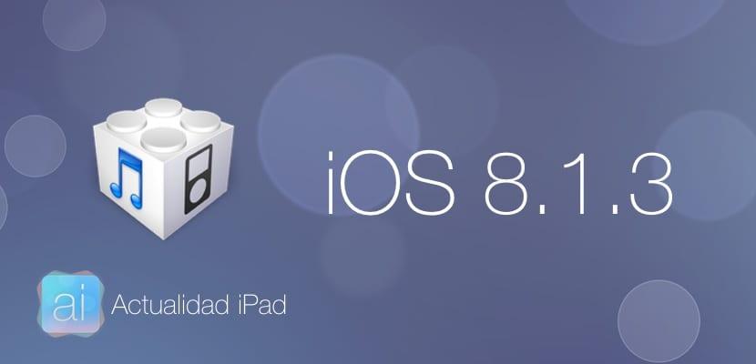 iOS-8-1-3