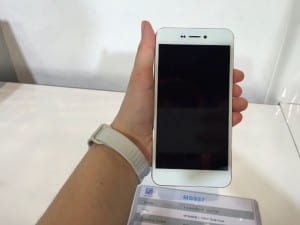 iPhone 6 clon cheap
