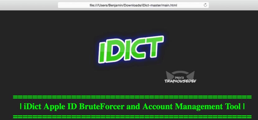 icloud-hack